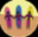 ArugamBaygirlsSurfCLub_onlyicons-01.png