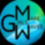 GMW Logo.png