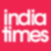 india times 2.png