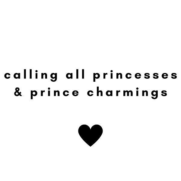 Princess_Academy__(7).png