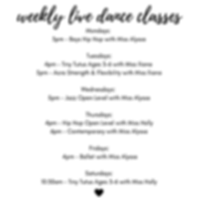 youth_dance_live_classes_(5)neww.png