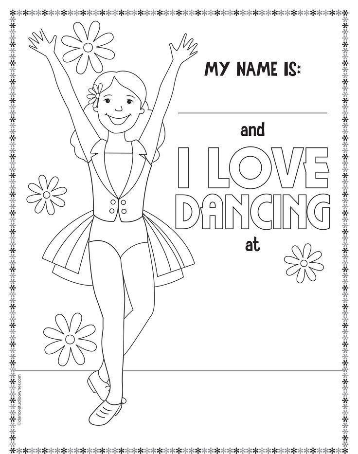 Color_Dance_1.jpg