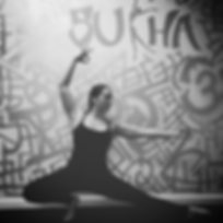 marianne yoga_edited.png