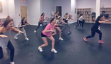 Hip hop til you don't stop 😜 #sukhalove #dance