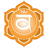 xsacral-chakra.png.pagespeed.ic.uCcY0-YT