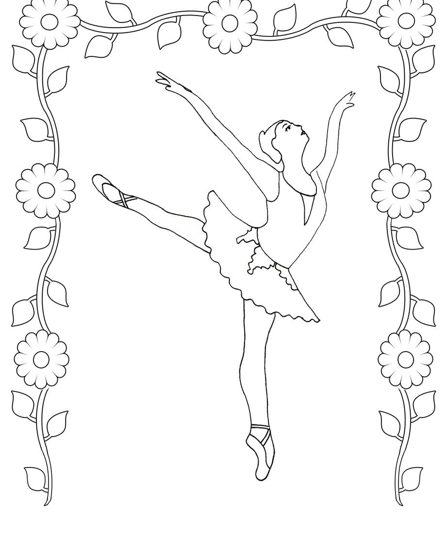 Color_Dance_3.jpg