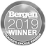 2019-Bergen-Readers-Choice-300x298_edite