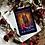 Thumbnail: Red Night: Paranormal Vampire Suspense Novel (Vampire Files Trilogy Book