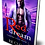 Thumbnail: Red Dream: Paranormal Vampire Suspense Novel (Vampire Files Trilogy) Book #3