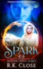 Spark 300 DPI.jpg