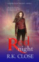 RedNightNewEbook.jpg