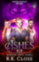 Ashes-300-dpi.jpg