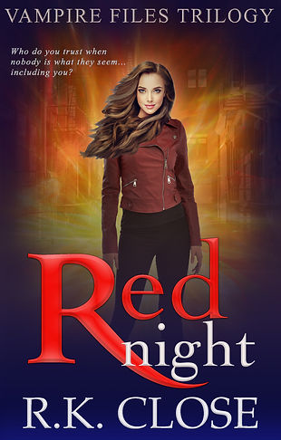 Final_Red Night.jpg