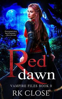 RED-DAWN-300-dpi.jpg