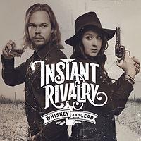 Instant Rivalry Promo.jpg