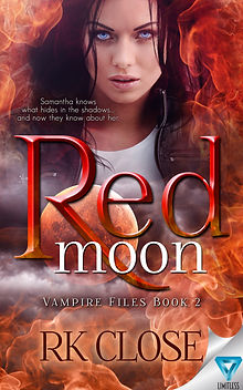 Red Moon Front Cover.jpg
