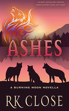ASHES-new copy.jpg