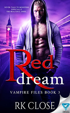 RED DREAM  FRONT COVER.jpg