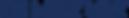 bigwhitewall logo.png