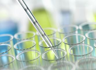 Covid19 Antibody Testing