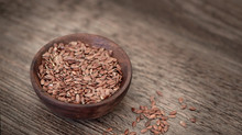 Smartly using Seeds for Hormone Balance