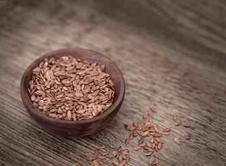 Smartly using Seeds for Hormone Balance