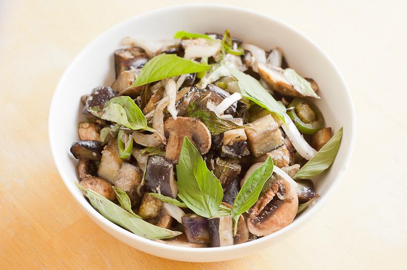 Thai-Basil-Eggplant.jpg