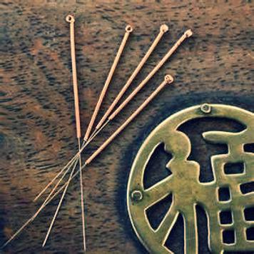 Acupuncturist, Scottsdale, Arizona