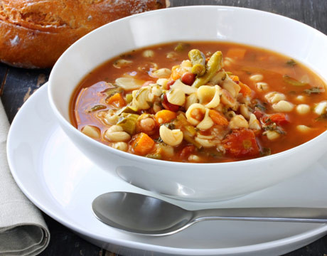 How-to-Make-Minestrone-Soup.jpg