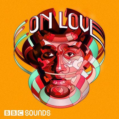 BBC_OnLove_Art_1920%201080_edited.jpg