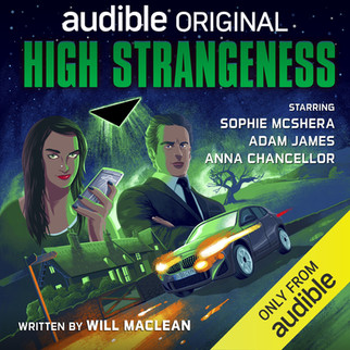 high-strangeness-cover-art-final.jpg