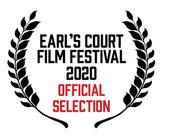 Earls Court.jpg