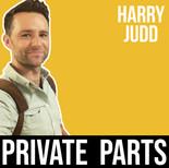pp guest harry judd.jpg