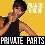 pp guest frankie bridge.jpg
