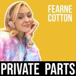 pp guest fearne cotton.jpg