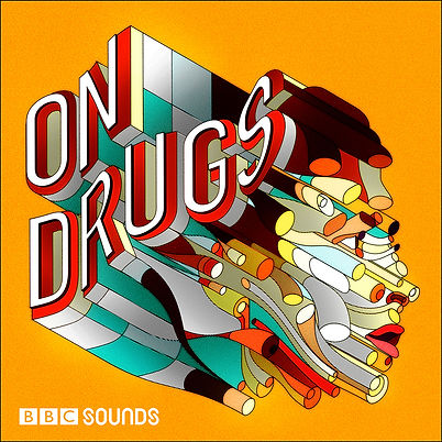 On Drugs Podcast image.jpg
