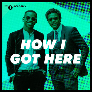 how-i-got-here-from-radio-1s-academy-bbc-A1wq_FE6nBR.1400x1400.jpg