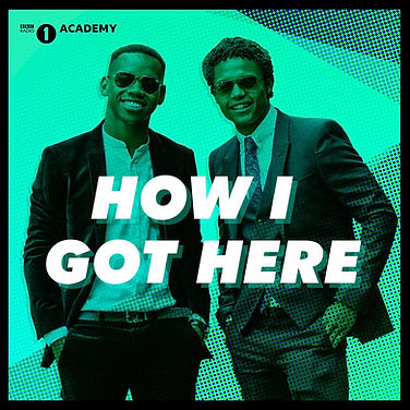 how-i-got-here-from-radio-1s-academy-bbc
