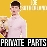 pp guest joe sutherland.jpg