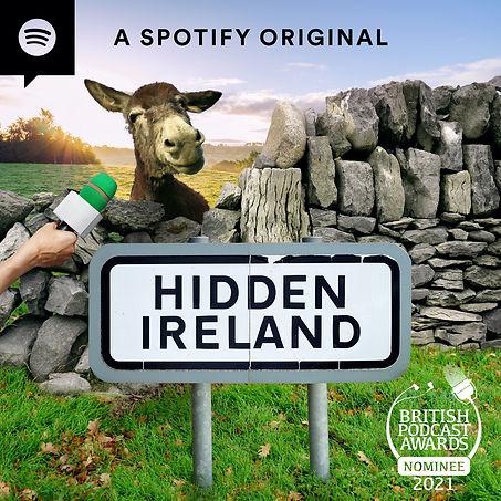 spotify_podcast_HIDDENIRELAND_v1.jpg