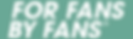 ForFans logo.png