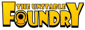 foUNDRY lOGO.png