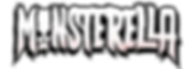 Monsterella Logo.png