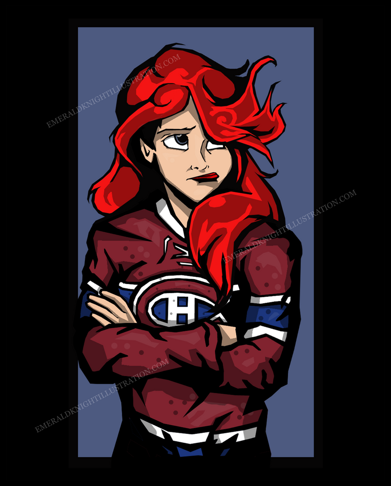 CANADIENSARIEL - web.png