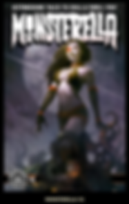 Monsterella #1.PNG