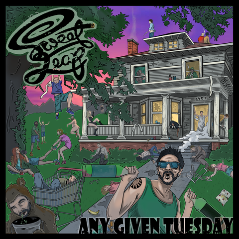 ANY GIVEN TUESDAY.png