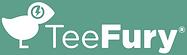 Teefury logo.png