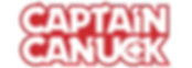 Captain Canuck lOGO.png