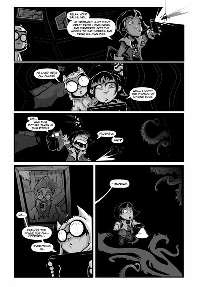 Haunt'd Page 3.PNG