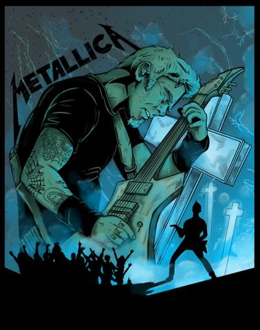 Metallica.PNG